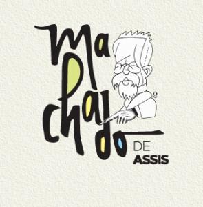 Revista-Machado-de-Assis-miolo1-295x300