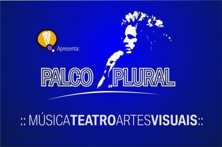 1358777938_palco_plural__capa