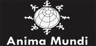 Anima-Mundi