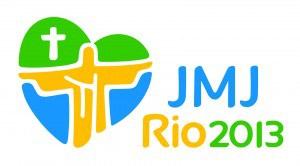 JMJ_Rio-2013_logo_m.