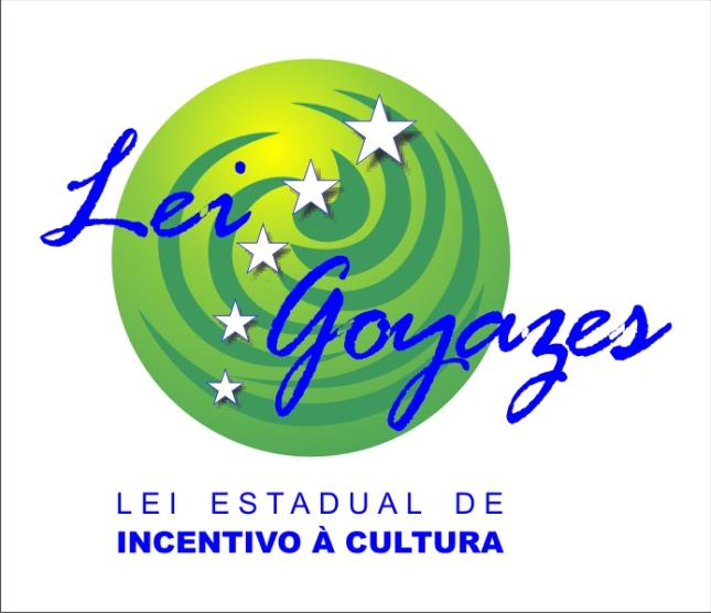 lei-goyazes-logo-jpeg