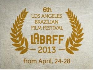 Logo_LABRFF_m-300x226