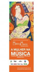 Música-no-Museu-capinha_marco_20133-155x300