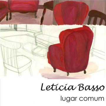 1363382288_lugar_comum__painel_catraca_livre_1
