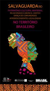 Folder crespial brasil_corrigido_2
