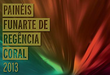 folder_regencia_coral_2013.indd
