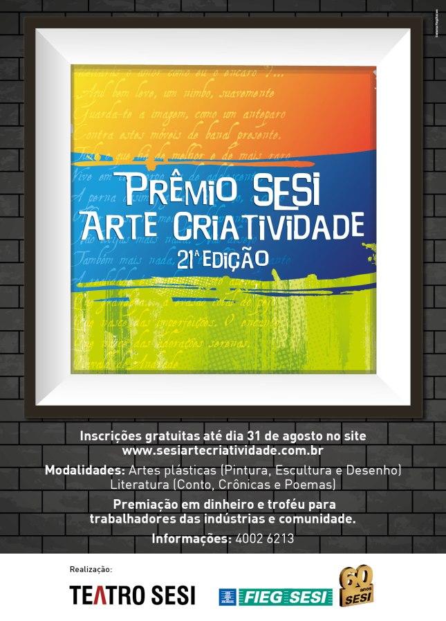 cartaz_arte_criatividade