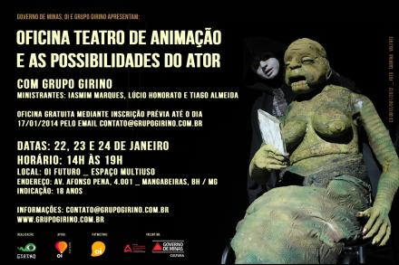 1388977286_oficina_teatro_de_animacao_e_as_possibilidades_do_ator___com_grupo_girino