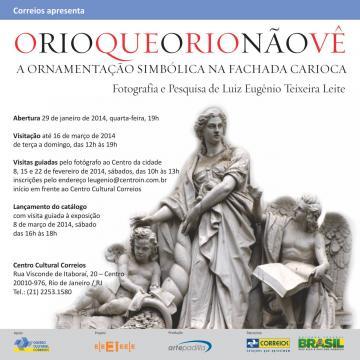 1390430934_convite_virtual_orqornv_correios2014