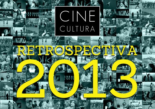 retrospectiva-cine-cultura