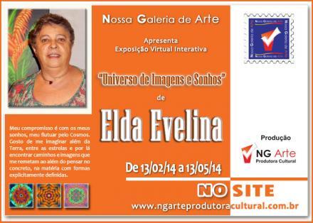 1392252950_convite_virtual
