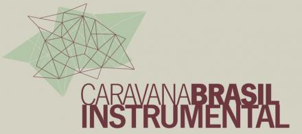 1396030421_logo_caravana_brasil_instrumental