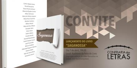 1396418162_convite_saganossa_leve_2