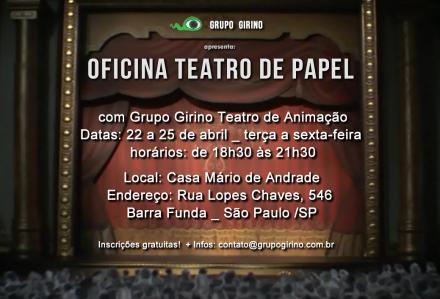 1396889066_oficina_teatro_de_papel___grupo_girino_teatro_de_animacao___sao_paulo_2014