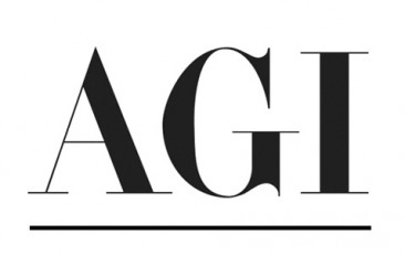 logo_AGI-366x232