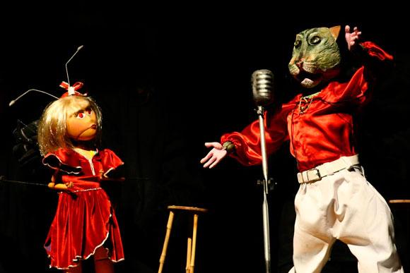 MUnA-abre-exposição-de-bonecos-de-teatro