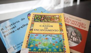 cantinho-366x216